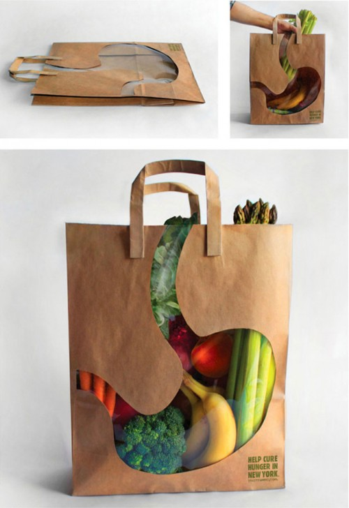 1-brilliant-packaging-design