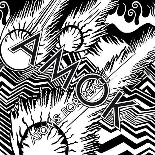 Atoms for Peace_Amok