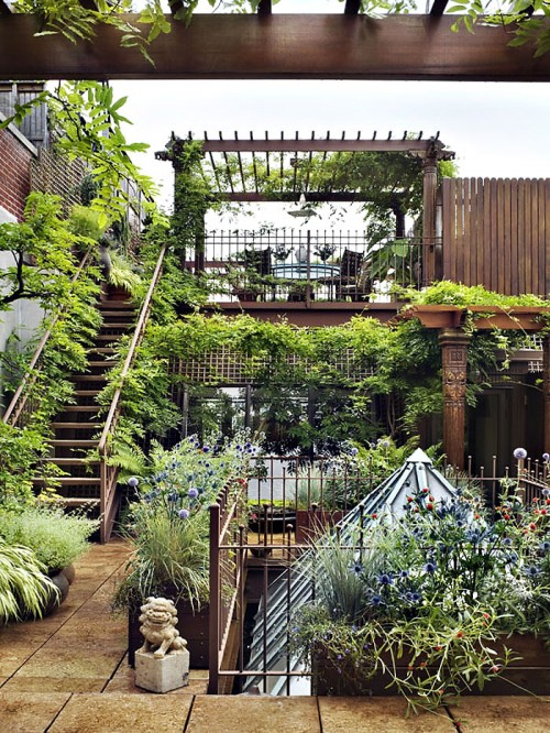 Rooftop-Penthouse-Dream-Garden-in-New-York-City-7