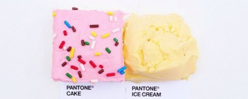 pantone_pairings_food_photography_formato_Instagram-550x220