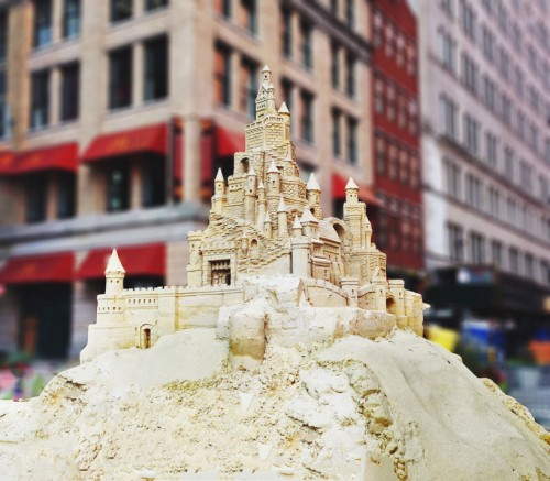 pop-up-sand-castle-matt-long-designboom-010